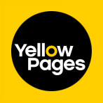 Other Guidelines Yellowpages
